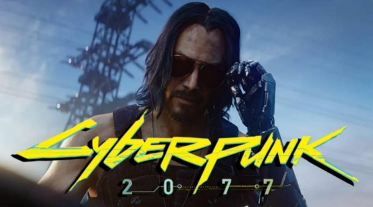 Раскрыто число игроков, вернувших свою копию провальной Cyberpunk 2077 —  Ferra.ru