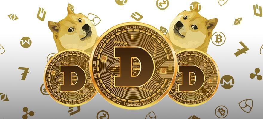 Известный криптоинвестор призвал продавать набирающий популярность Dogecoin  — Ferra.ru