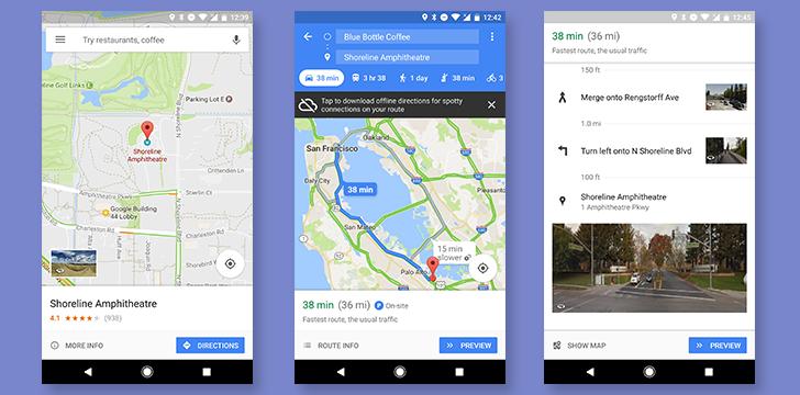 maps.google.ru карты google
