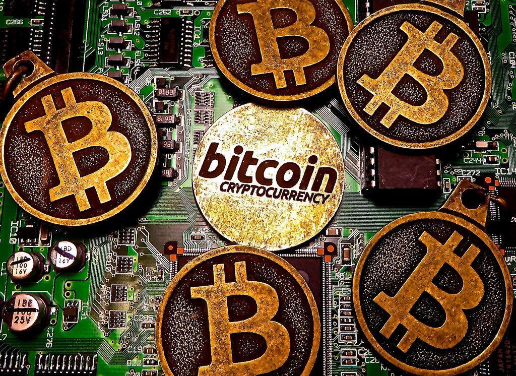 a bitcoin jó