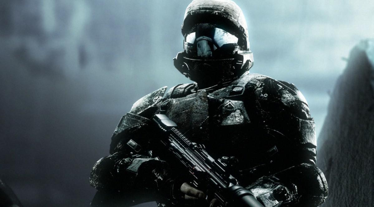 Эксклюзивные игры для Xbox 360 теперь работают и на