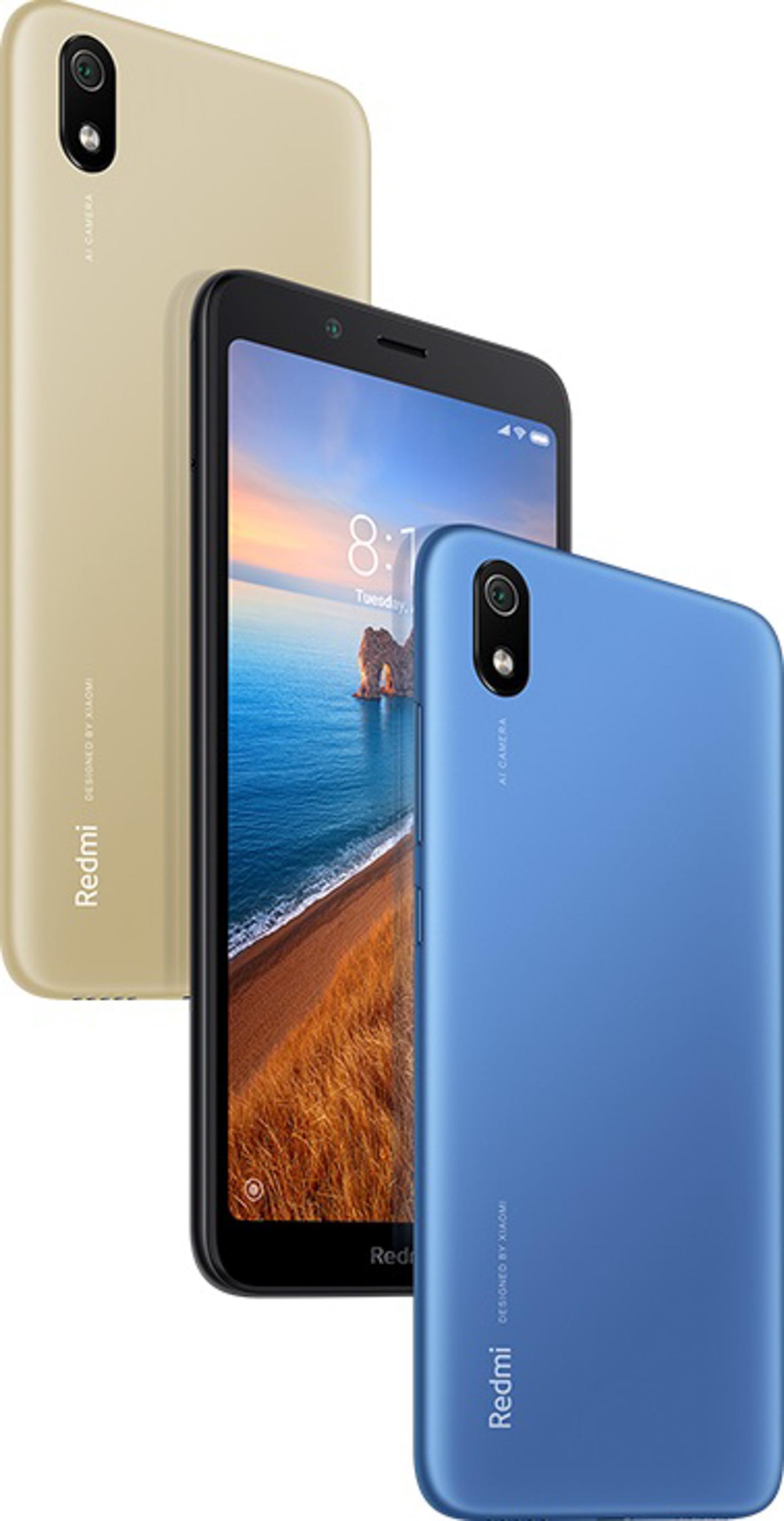 Самые лучшие смартфоны среднего уровня 2019 года до 20000 рублей Купить Realme XT- Купить Honor.