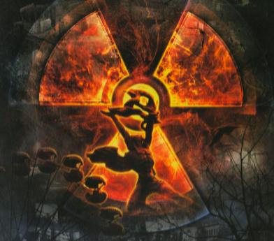 S.T.A.L.K.E.R. и другие игры об апокалипсисе продают с большими скидками