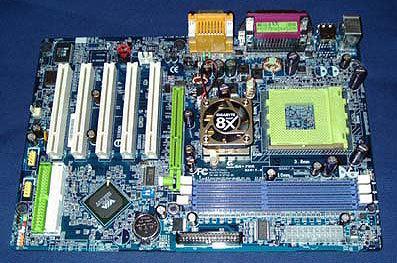 GA-7VAX-A BIOS TREIBER WINDOWS 7