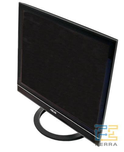 Куплю жк мониторы в нерабочем состоянии б/у Цена - договорная ... | 500x407
