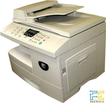 XEROX WC M15I DRIVER FOR MAC DOWNLOAD