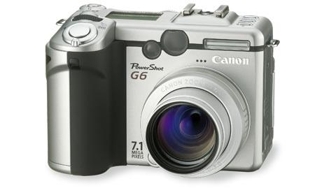 CANON PC1089 DRIVERS FOR WINDOWS 7