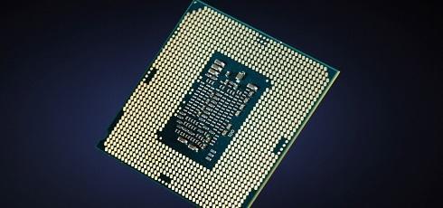 Крепкий орешек 6. Обзор процессоров Intel Core i5-6400 и Core i3-6300T —  Ferra.ru