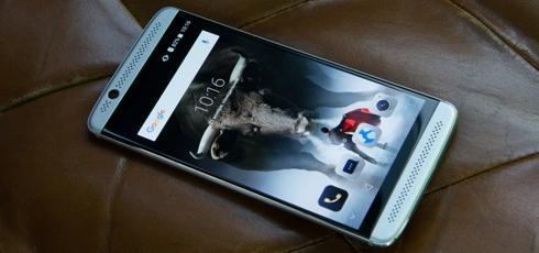 Как установить фото на контакт во весь экран во время вызова | 230x490