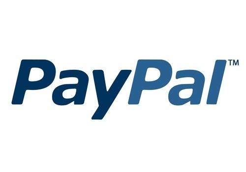 PayPal — Все платежи у вас в кармане — Ferra.ru