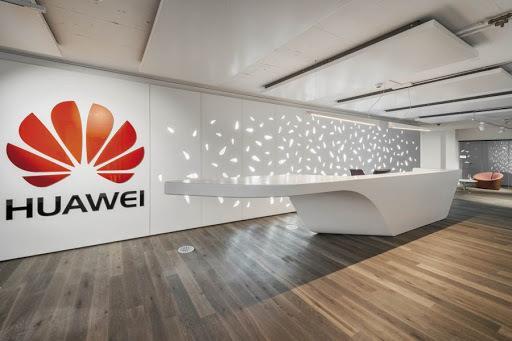 Huawei уличили в прослушке абонентов сотового оператора KPN Mobile
