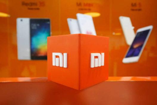 США согласились снять санкции с Xiaomi