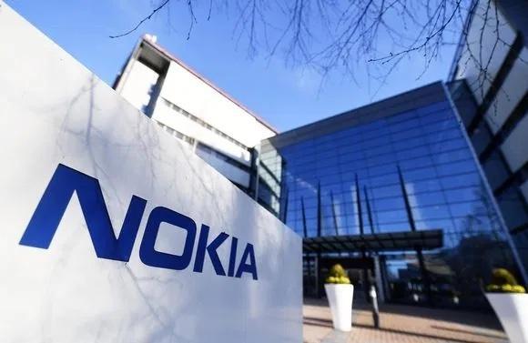 Samsung купила у Nokia право на использование её технологий