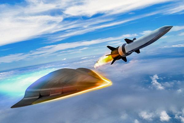 Американский генерал раскритиковал планы Пентагона по размещению новых «антикитайских» ракет