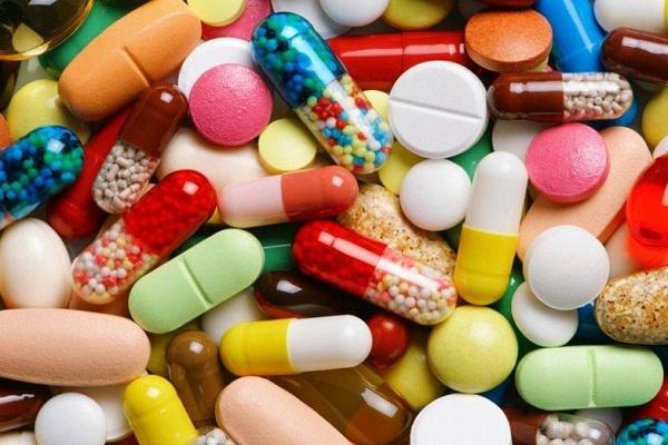 Раскрыта опасность приема таблеток без рецепта врача