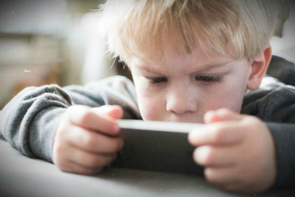 Создано смартфонное приложение для проверки на аутизм