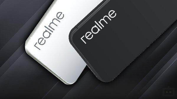 Realme планирует выпустить 5G-смартфон дешевле 8 тысяч рублей