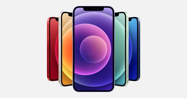 «Эльдорадо» распродает iPhone со скидками до 10 тысяч рублей