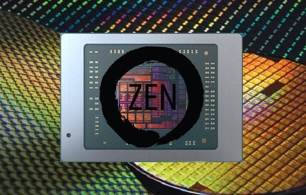 Apple поможет AMD решить проблему с дефицитом процессоров и консолей