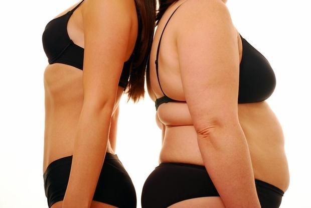 Учёные нашли новый безопасный метод похудения