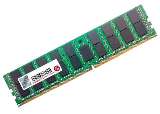 Оперативная память для компьютеров начала резко дорожать