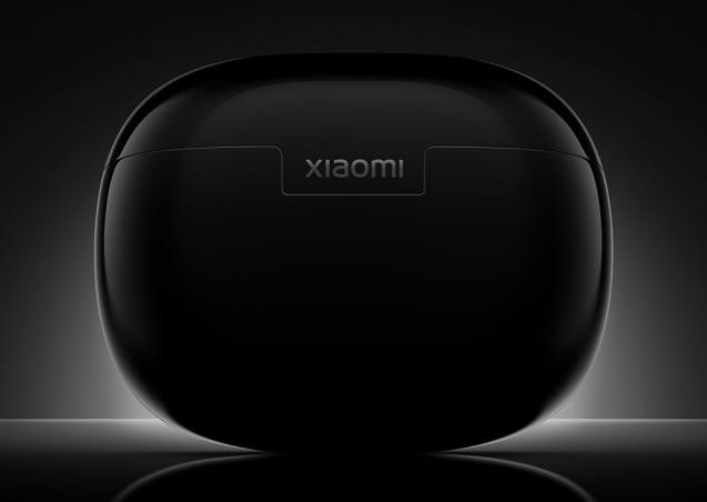 Xiaomi выпустит новые беспроводные наушники с шумоподавлением