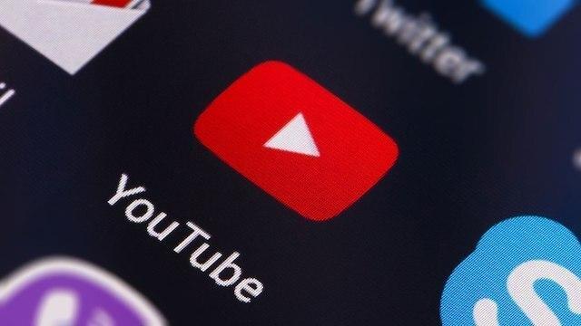С авторов видео на YouTube начнут брать налоги