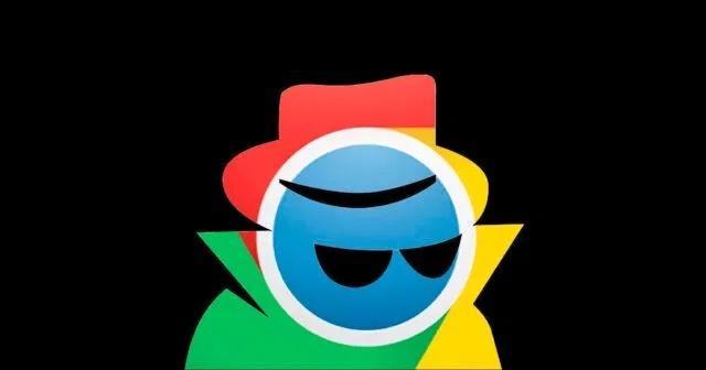 Американские власти ищут подвох в отказе Google следить за пользователями