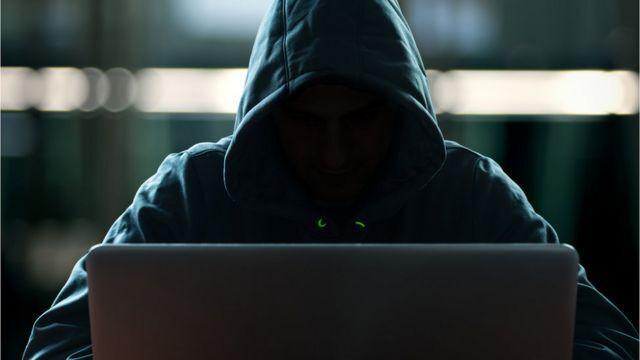 Хакеры пригрозили выложить секретные документы Apple о новых гаджетах
