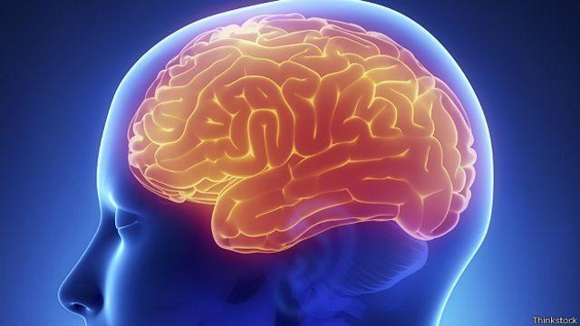 """Ученые обнаружили способность мозга """"вращать"""" воспоминания"""