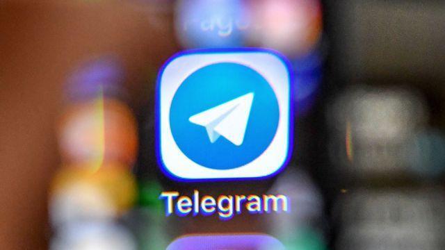 Android-пользователи могут опробовать групповые видеозвонки и видеотрансляции в Telegram