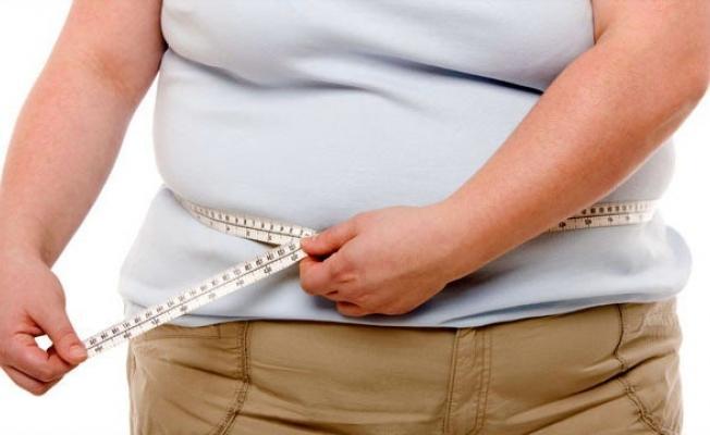 Врач назвал ожирение новой пандемией
