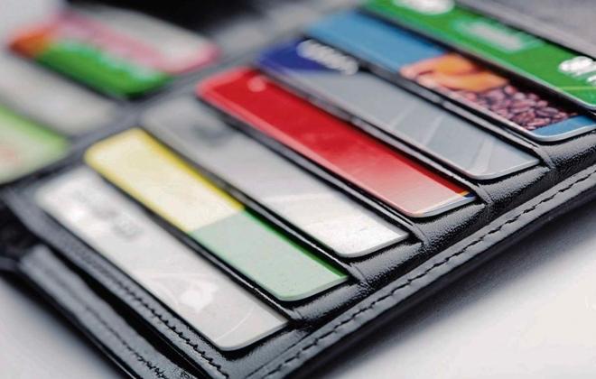 купить скидочные карты магазинов деньги сразу займ на карту отзывы