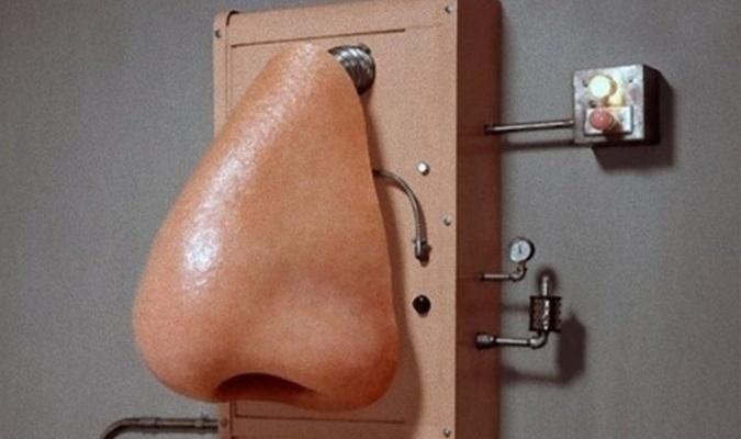 В России пройдёт «битва» между дегустаторами и электронным носом