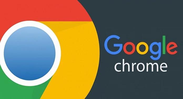 Google «переизобрела» историю посещённых сайтов в браузере Chrome