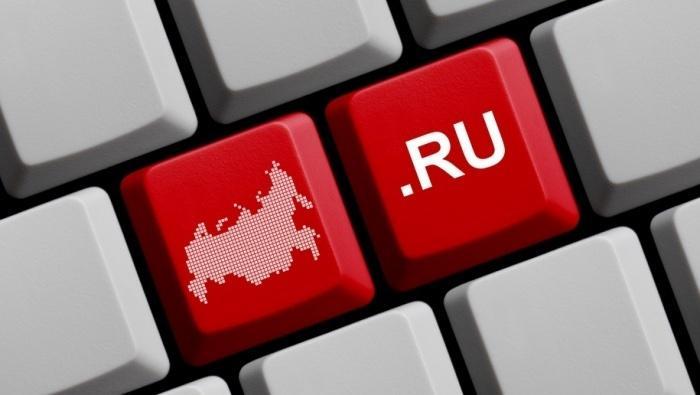 В России создадут «белый» интернет с проверенным контентом