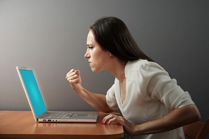Россиянам назвали самые опасные темы для обсуждения в сети