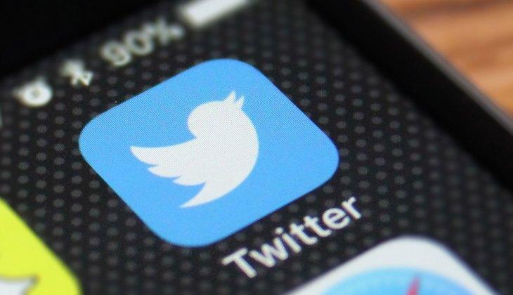 Twitter начал блокировать аккаунты российских пользователей за старые твиты с неполиткорректными шутками