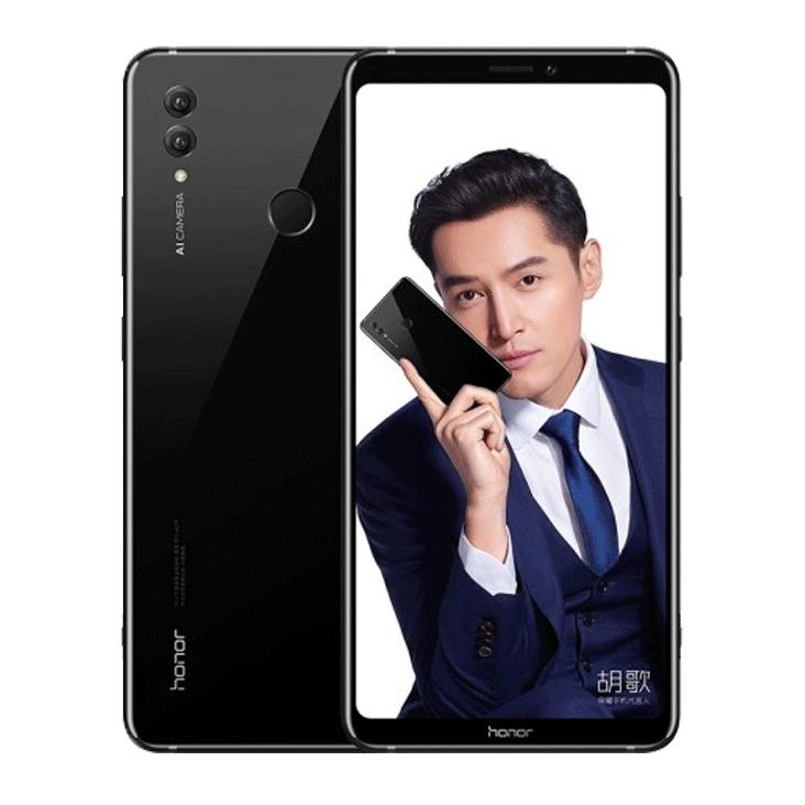 4709d1b382459 Xiaomi Mi Max 3 против Honor 8X Max — сравнительный тест смартфонов с  самыми большими экранами — Ferra.ru