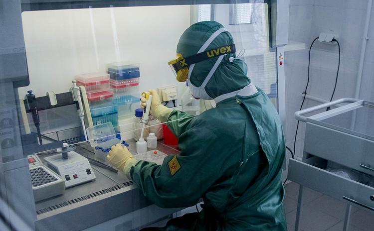 Врач назвал самое страшное последствие коронавируса — Ferra.ru