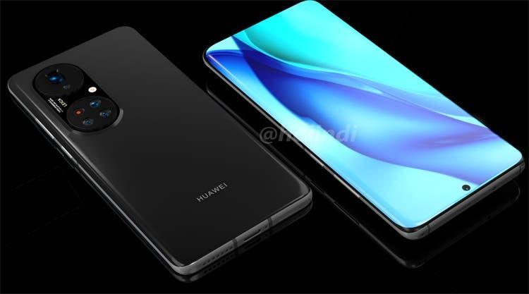 Huawei может не выпустить новый флагманский смартфон за пределами Китая
