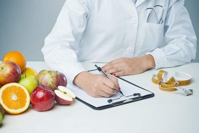 Россиянам рассказали, сколько можно придерживаться диеты без вреда для здоровья