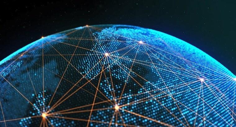 Илон Маск раскрыл стоимость проекта спутникового интернета Starlink
