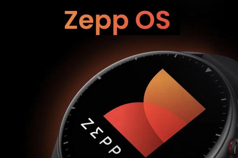 Новая операционная система в два раза увеличит автономность «умных» часов Amazfit