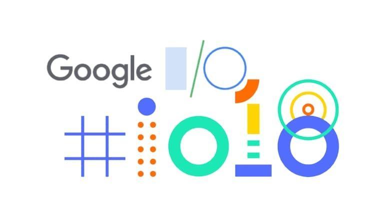 Эксперты рассказали, каких анонсов стоит ждать на главной презентации Google в 2021 году