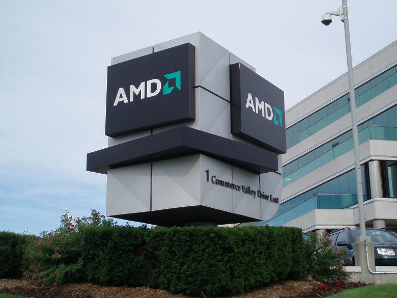 AMD прокомментировала проблемы в работе клавиатур и мышей на новых матплатах