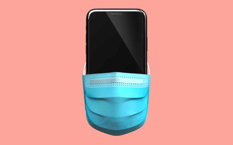 «Дыра» в Android раскрыла данные болеющих COVID-19