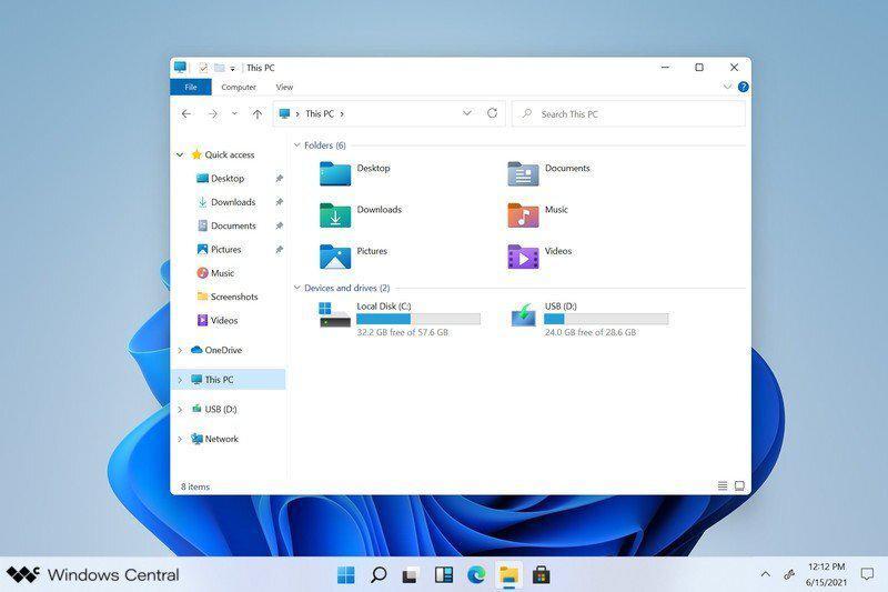 Пользователи Windows 7 смогут бесплатно обновиться до новейшей Windows 11