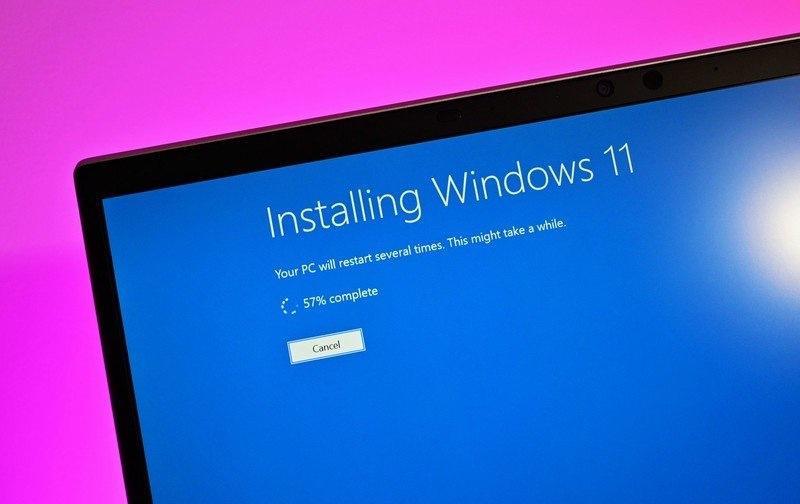 Microsoft выпустила свежую рекламу Windows 11 накануне анонса системы