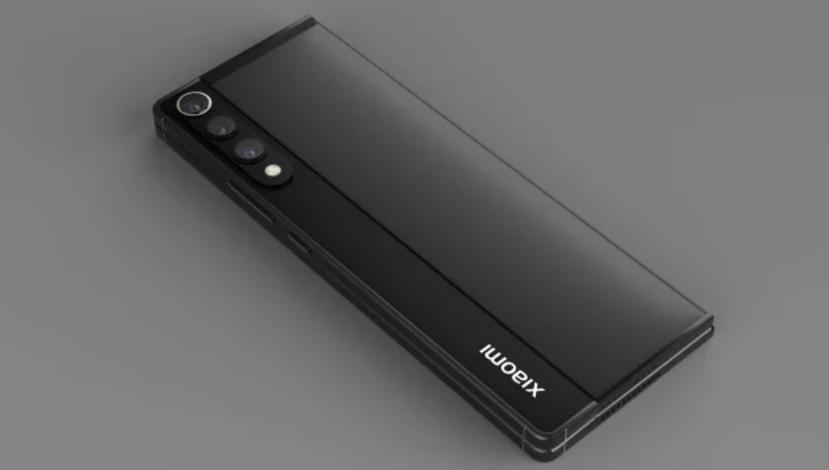 Раскрыты подробности о первом складном смартфоне Xiaomi